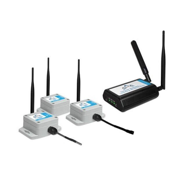MNK2-9-CG-CRF-ATT_传感器套件
