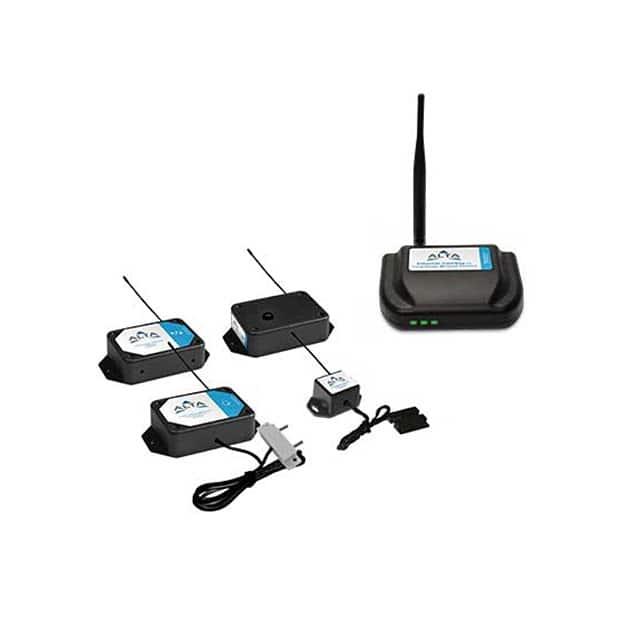 MNK2-9-EG-RES_传感器套件