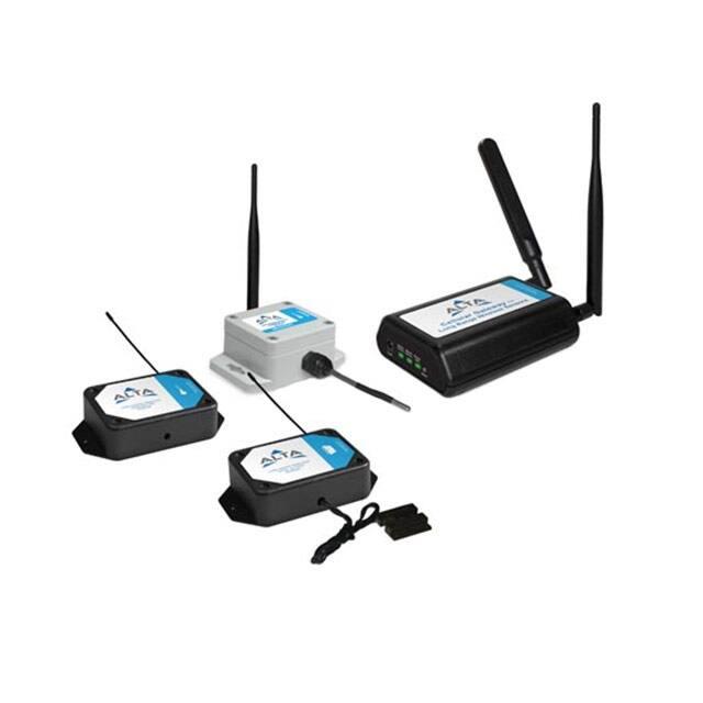 MNK2-9-CG-MRF-ATT_传感器套件