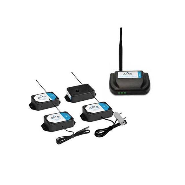 MNK2-9-EG-CPR_传感器套件