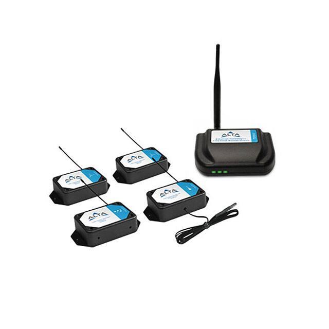 MNK2-9-EG-MFT_传感器套件