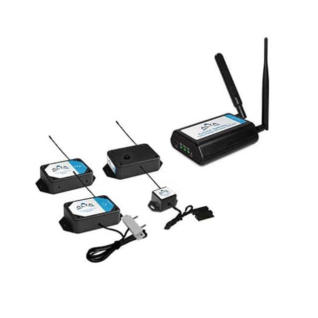 MNK2-9-CG-RES-ROG_传感器套件