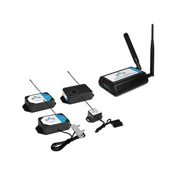 MNK2-9-CG-RES-ATT_传感器套件