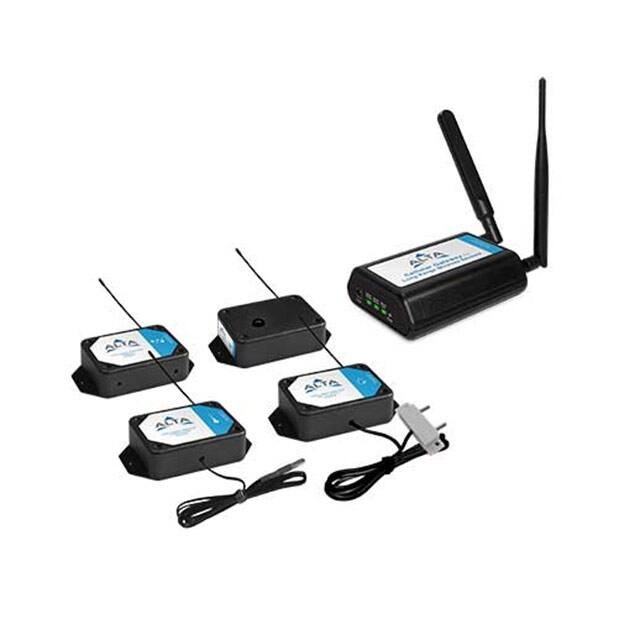 MNK2-9-CG-CPR-ROG_传感器套件