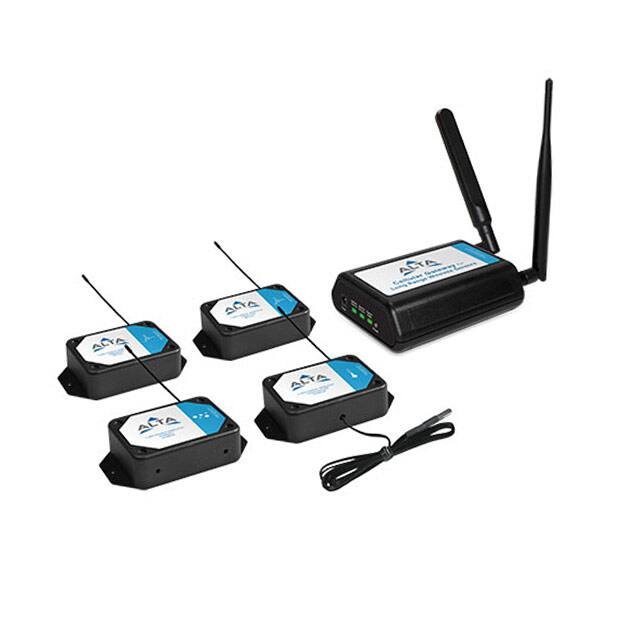 MNK2-9-CG-MFT-ROG_传感器套件