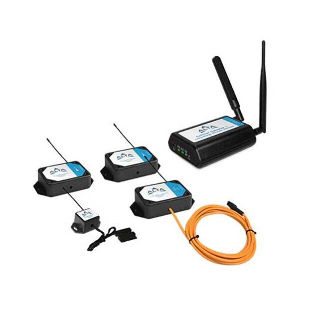 MNK2-9-CG-ITS-ROG_传感器套件