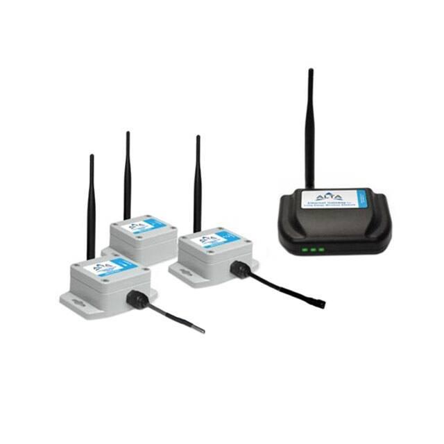 MNK2-9-EG-AGM_传感器套件