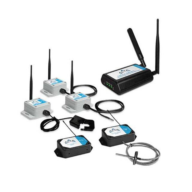 MNK2-9-CG-HVC-ROG_传感器套件