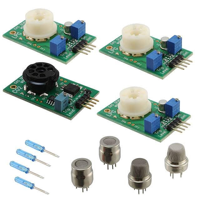27901_传感器套件