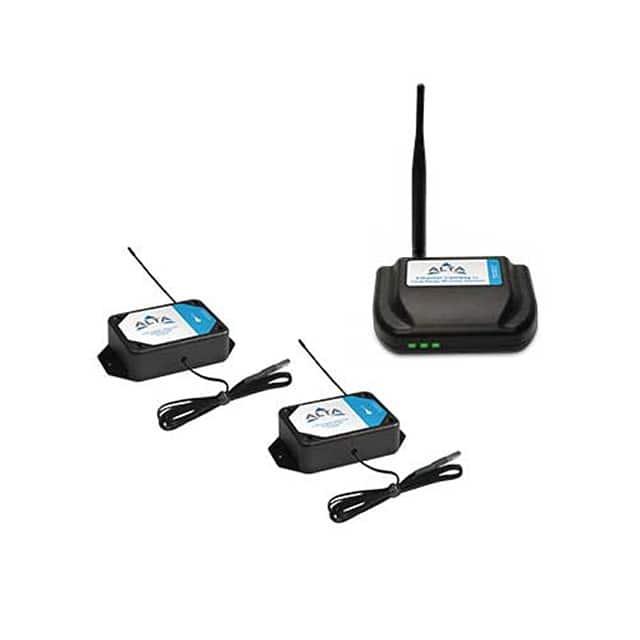 MNK2-9-EG-PHL_传感器套件