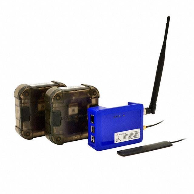 WSK-900-0012_传感器套件