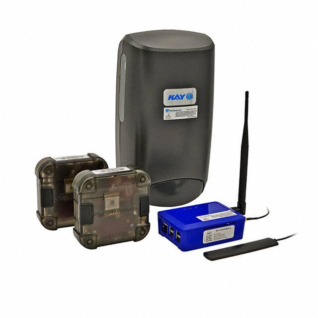 WSK-900-0018_传感器套件