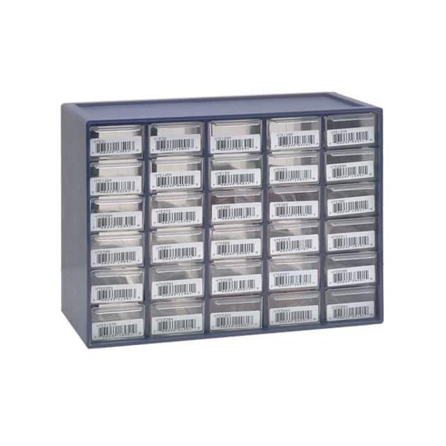 NTEKCOM1_电路保护套件
