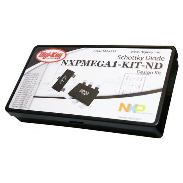 3806684_电路保护套件