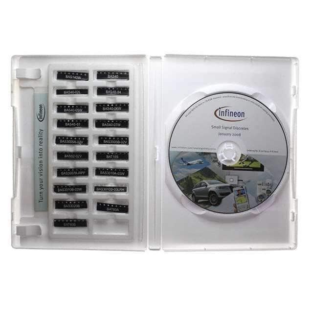 SP000410812_电路保护套件