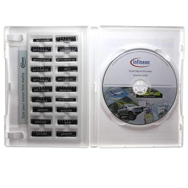 SP000410810_电路保护套件