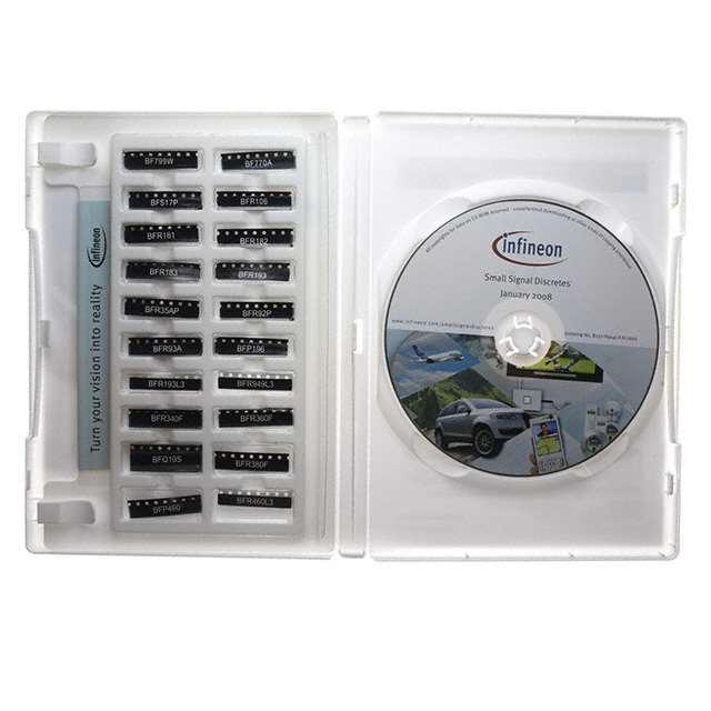 SP000410804_电路保护套件