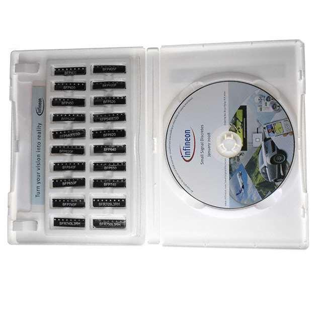 SP000410802_电路保护套件