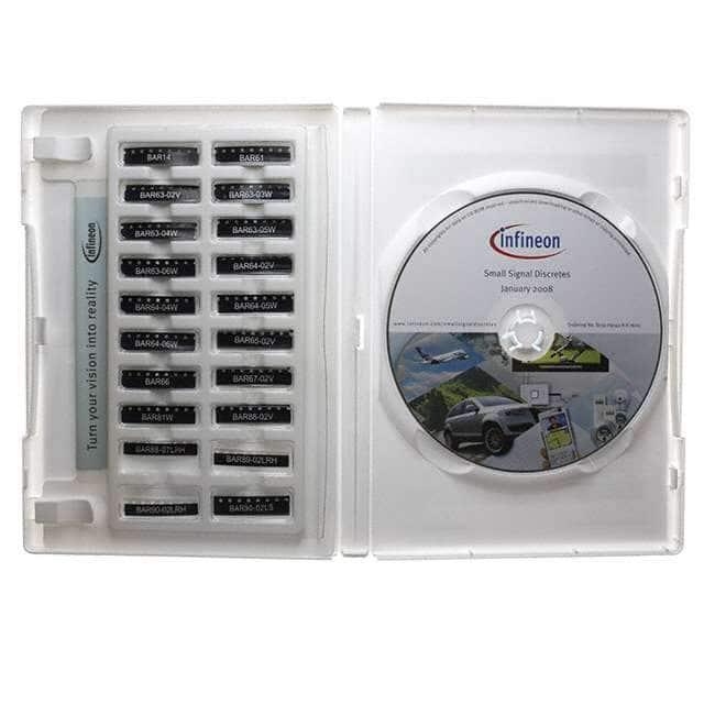 SP000410806_电路保护套件