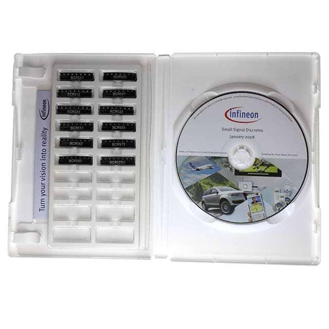 SP000410854_电路保护套件