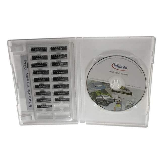 SP000410852_电路保护套件