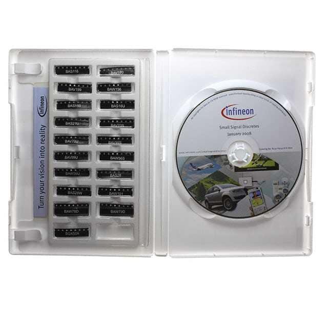 SP000410842_电路保护套件