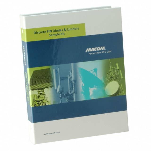 MADP-011069-SAMKIT_电路保护套件