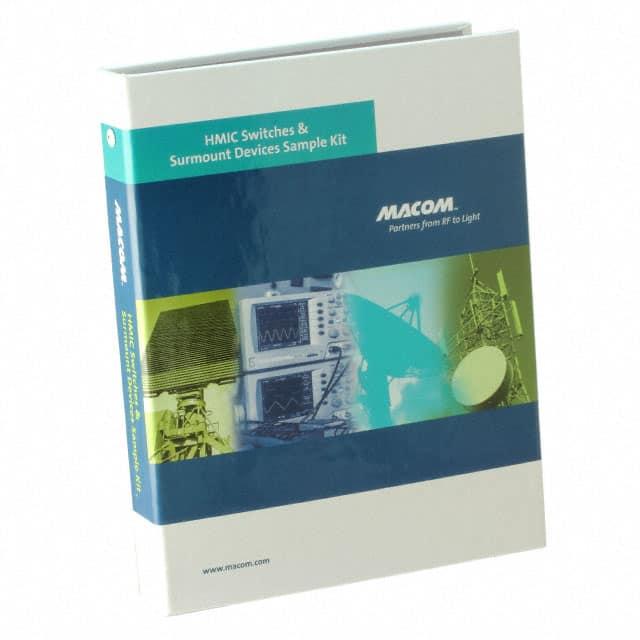 MADP-011062-SAMKIT_电路保护套件