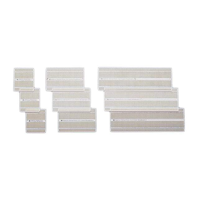 591_印刷电路板试验板