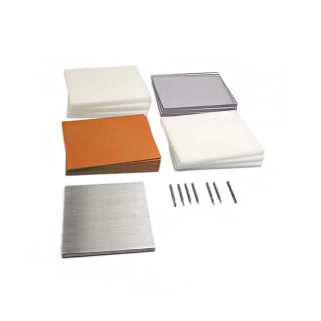 BN1013_印刷电路板试验板
