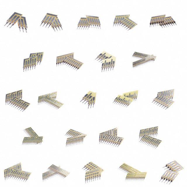 MK-6000_印刷电路板试验板