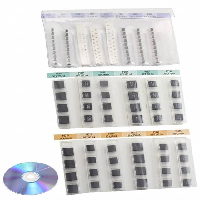 B59002Z0999A099_PTC热敏电阻
