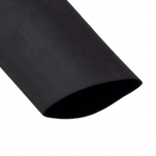 FP-301-1-BLACK-6