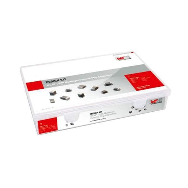 885060_电容器套件