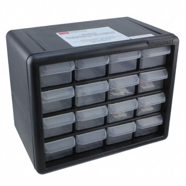 SKSEK151_电容器套件