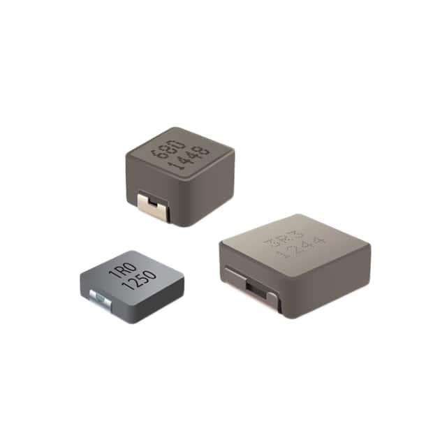 SRP-A-LAB2_电感器、扼流圈与线圈
