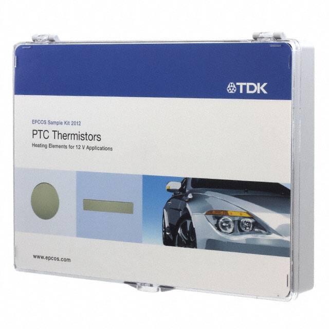 B59004Z0999A099_电路保护套件
