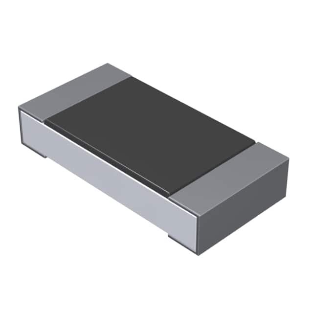 CR1206-FX-LAB3LF_电阻器配件