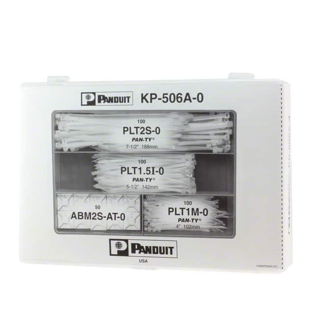 KP-506A-0_电线与电缆