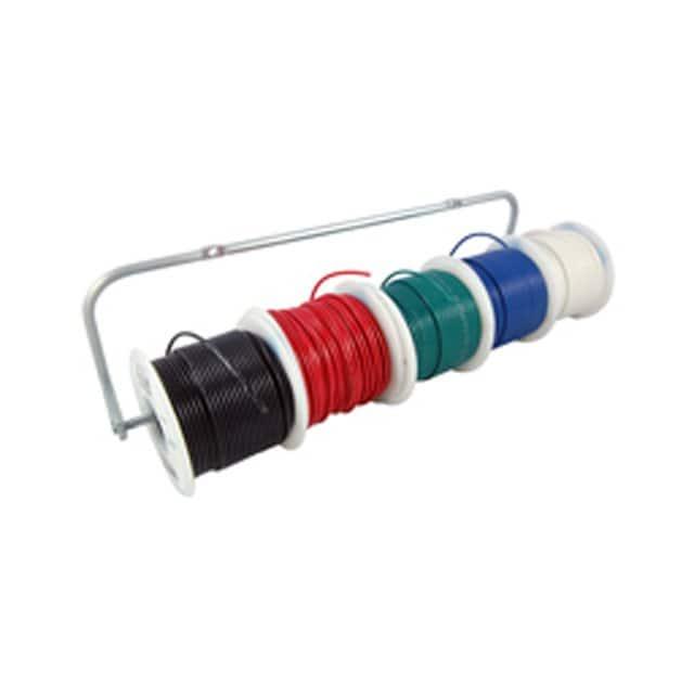 WRK18-100_线缆,导线-单芯导线