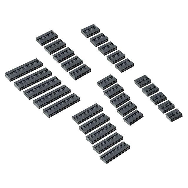 3144_连接器端子