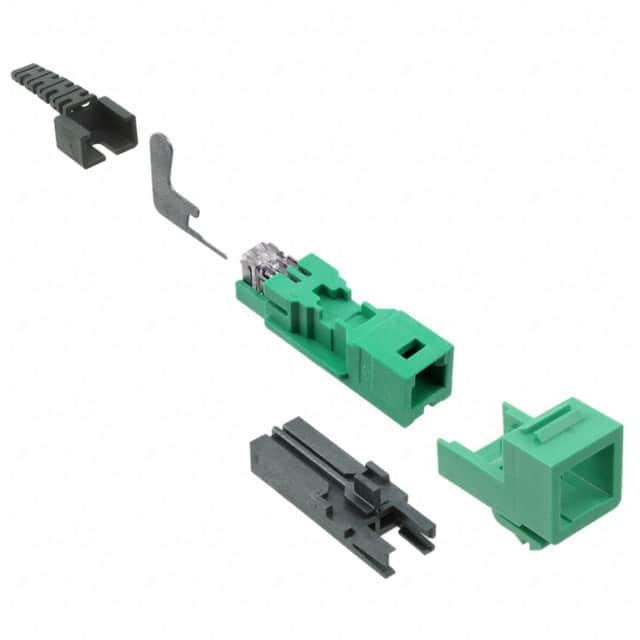 6754252-3_连接器端子
