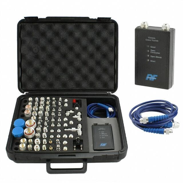 TPI-4022_射频适配器