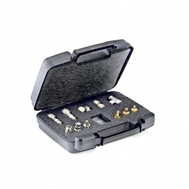 72932_射频适配器