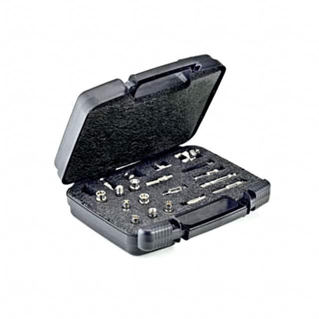 72933_射频适配器