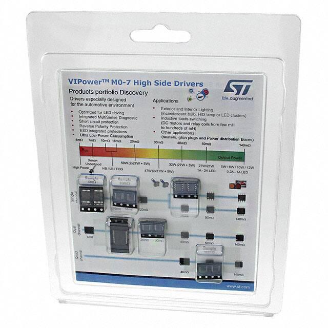 SAMPLEKITM0-7_电源管理IC