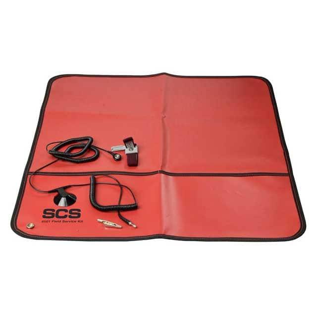 8501_防静电控制产品