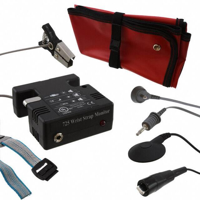 8507A9622_防静电控制产品