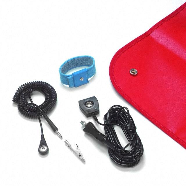 6087_防静电控制产品