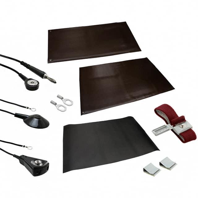 8031_防静电控制产品